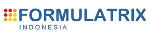 Loker Salatiga Terbaru 2020 Formulatrix Indonesia membuka lowongan pekerjaan untuk bagian Operator Mesin CNC., Adapun Persyaratan yang dibutuhkan