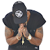 Rapper DGuedz disponibiliza faixas inéditas do EP Insólito e comemora lançamento com showcase em Goiânia