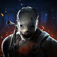 Dead by Daylight Mobile Apk+Data Para Android