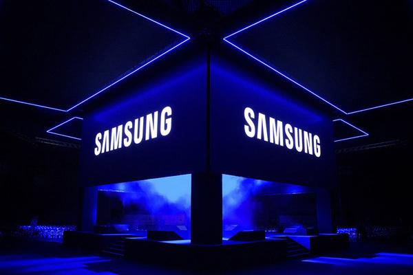 تسريب أولى صور Galaxy Chromebook2 الجديد