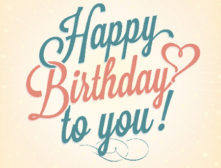 Heart Touching Birthday Wishes | Quotes | Messages and Images for Your Cute Girlfriend