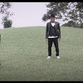Lirik Lagu Tarpaima Do Au - Dongans Trio