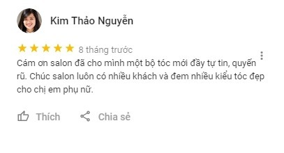 gia nhuom toc nu 2021