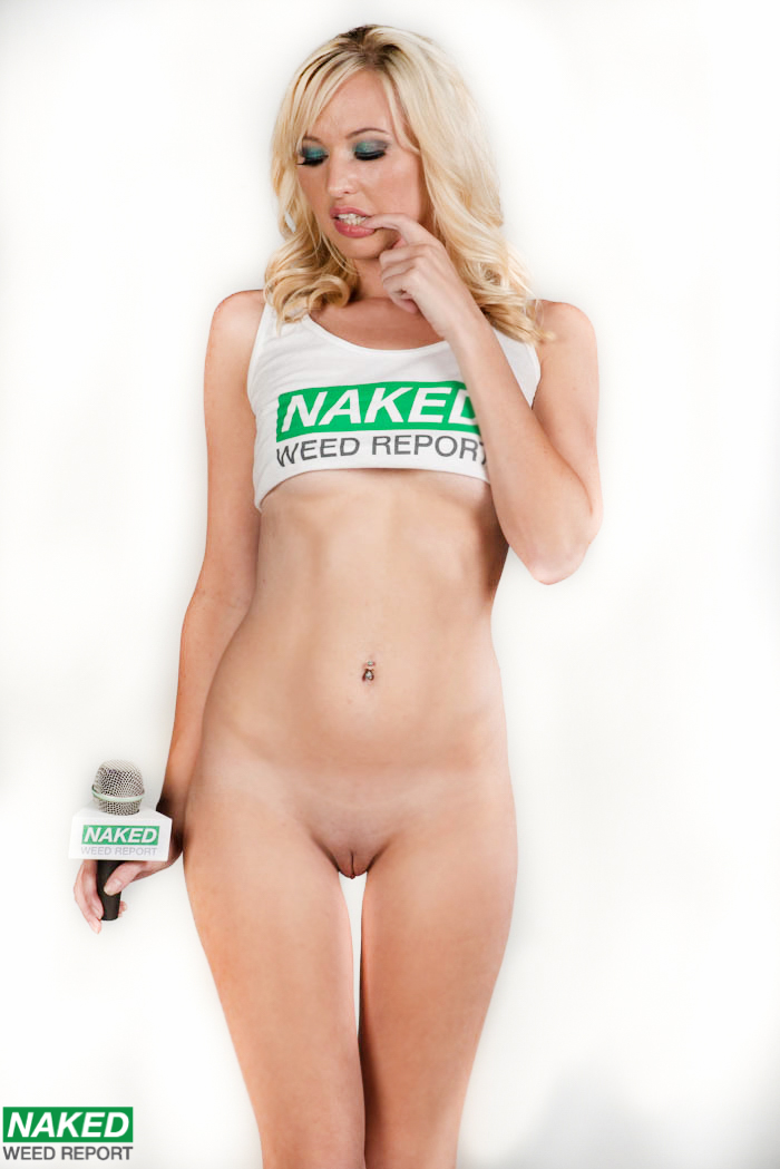 joana krupa nackt