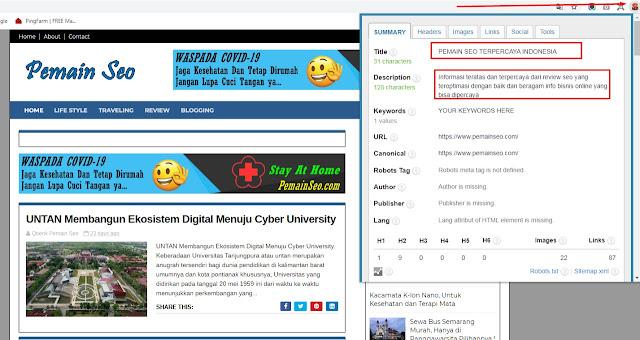 buat-title-deskripsi-blog