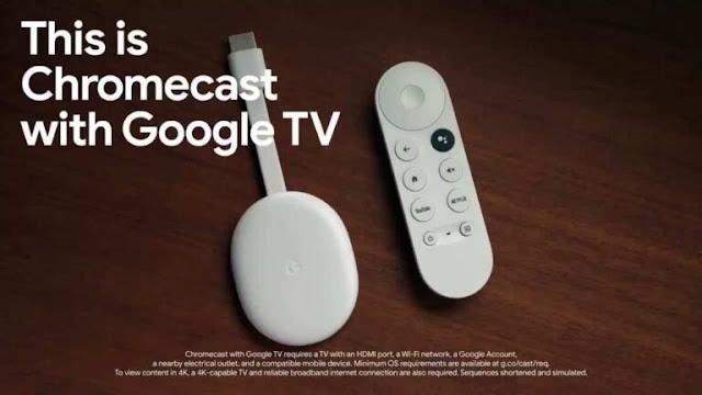 مميزات جهاز كروم كاست Chromecast الجديد بواجهة جوجل TV,كروم كاست,كرومكاست,جهاز كروم كاست,جهاز chromecast,جوجل كروم كاست,قوقل كروم كاست,سعر كروم كاست,chromecast جهاز,كاست كروم,كروم كاست قوقل,