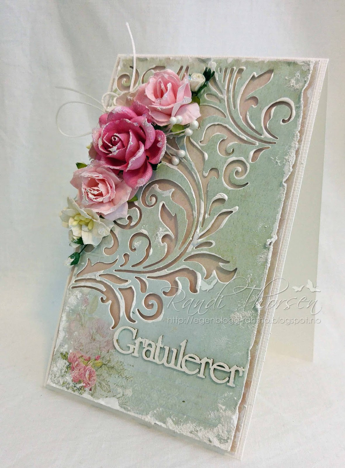 Image Result For Simple And Beautiful Card Making