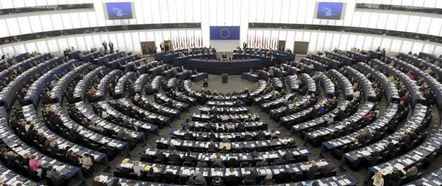 Condicionantes politicos del Derecho Internacional Privado