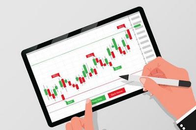 Panduan Sukses Aplikasi Trading Forex Di Android Hanya Dari Smartphone Yang Harus Anda Tahu