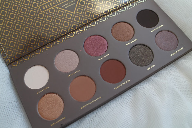 Zoeva eyeshadow palette, zoeva eyeshadow cocoa blend palette, zoeva eyeshadow palette review, best zoeva eyeshadow palette review, zoeva eyeshadow palette cocoa blend review, zoeva eyeshadow swatches