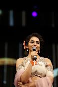 RaKul Preeth At Sarinodu Event-thumbnail-10