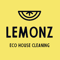 Lemonz-Eco House Cleaning