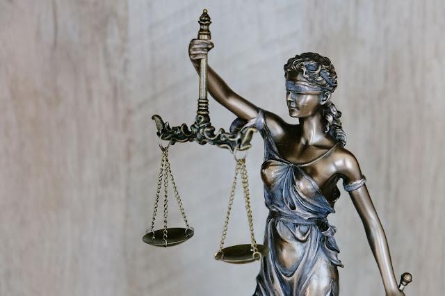 sentencing enhancements