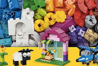 Tips dan Trik Menjual Mainan dan Hobi di Toys Store