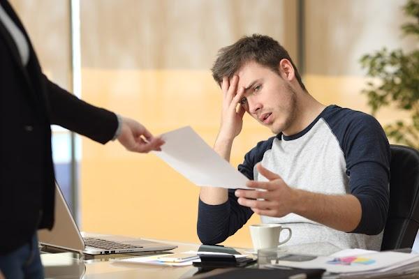 ▷ Planificación y manejo de despidos masivos by Andreessen Horowitz