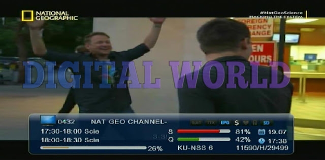 NEOSAT HD RECEIVER ALI3510C-HW102.02.996 NEW SOFTWARE
