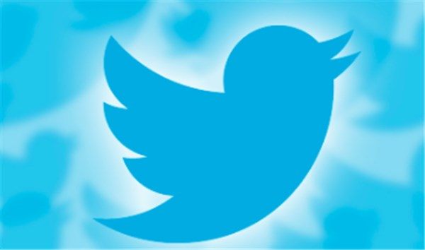 How Do I Change My Twitter Handle