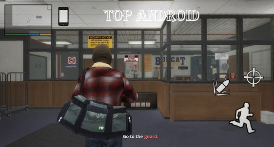 GTA 5 APK Grand Theft Auto 5