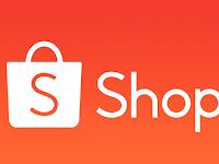 Jawatan Kosong di Shopee Mobile Malaysia Sdn Bhd
