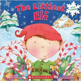 http://www.scholastic.com/teachers/book/littlest-elf#cart/cleanup