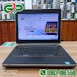 Dell Latitude 6420 I5-2520M/4GB/320G/14 đẹp