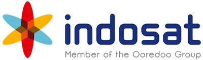 Informasi Cara Pinjam Pulsa Ke Operator Indosat