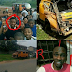 EFIWE NEWS: OOU NASS Pres. Comrade Chris Dies In A Fatal Accident | So SAD!