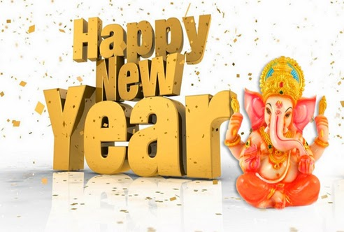 zindagi365.com: New Year Wishes| Messages | Funny ...