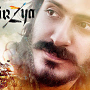 Harshvardhan Kapoor, Saiyami Kher upcoming 2016 Hindi film Mirzya Wiki, Poster, Release date, Songs list