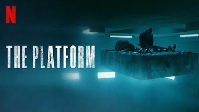 netflix movie platform