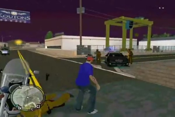 Gta Punjab Pc Games Free Download Full Version Apunkagames