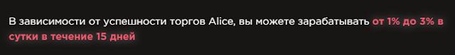 alicetrade.cc отзывы
