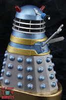 Custom Mission of Doom Dalek 15