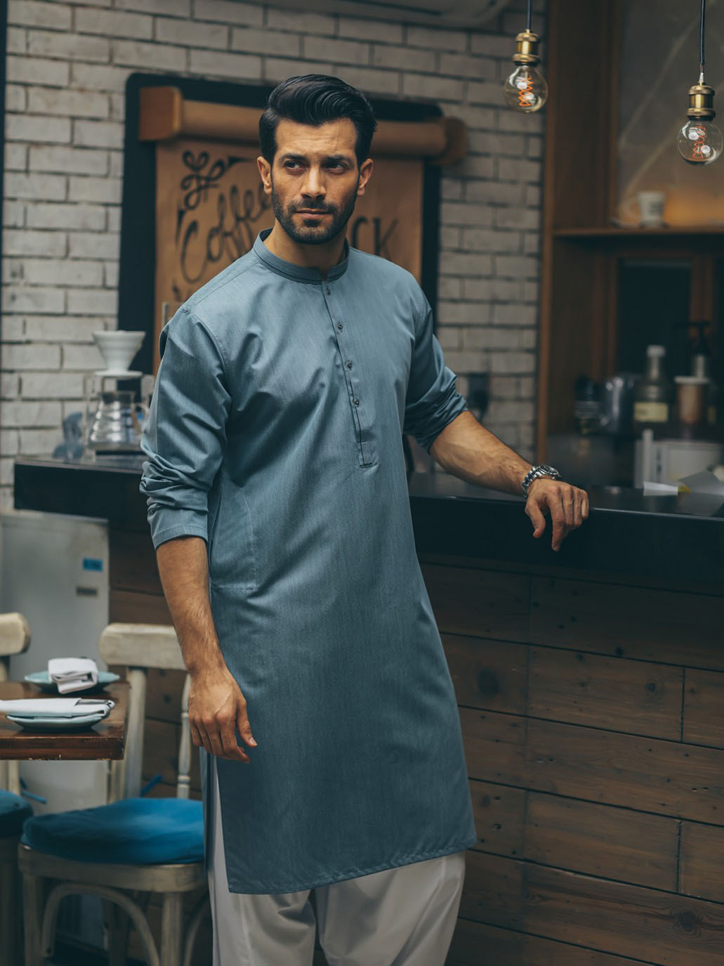 Latest Men Kurta Designs awesome