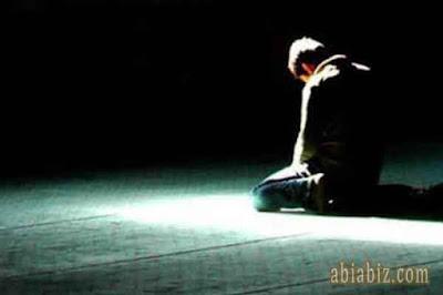 doa setelah sholat qabliyah dan ba'diyah