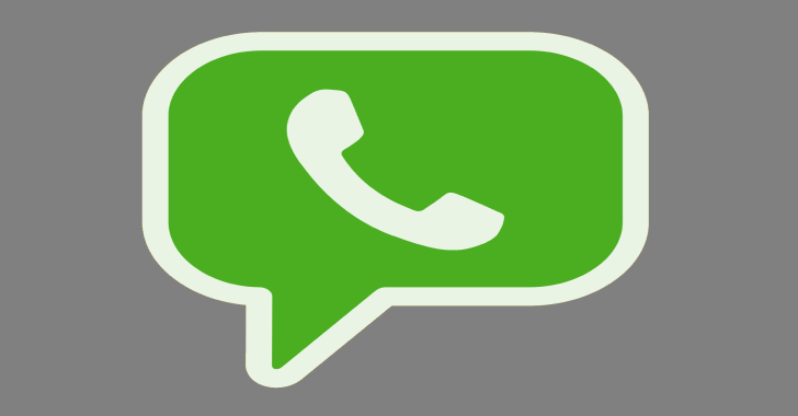 WhatsApp Developing A Desktop Version That Works Without Phone