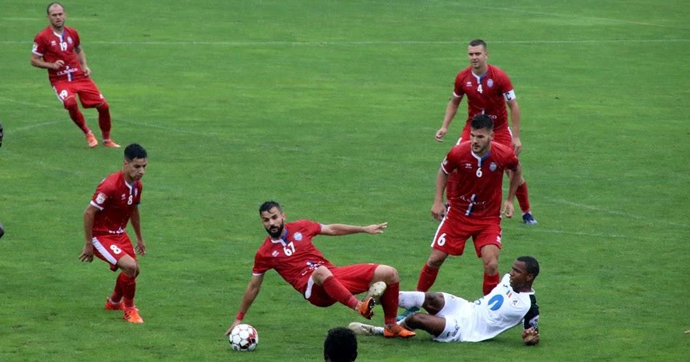 Gaz Metan Mediaş- FC Botoşani 1-0 - BotosaniNews.ro  |Gaz Metan-botoşani