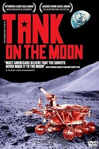 Watch Tank on the Moon Online Free in HD
