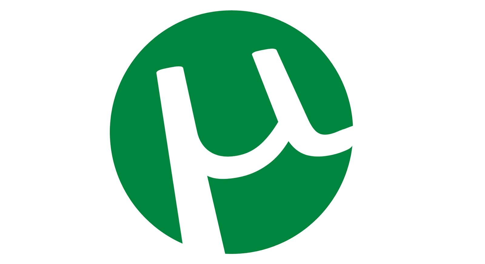 Updated) *detailed* how to speed up utorrent 3. 3 & 3. 2. 3 & 3. 2. 2.