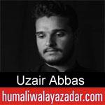https://www.humaliwalayazadar.com/2019/09/uzair-abbas-nohay-2020.html