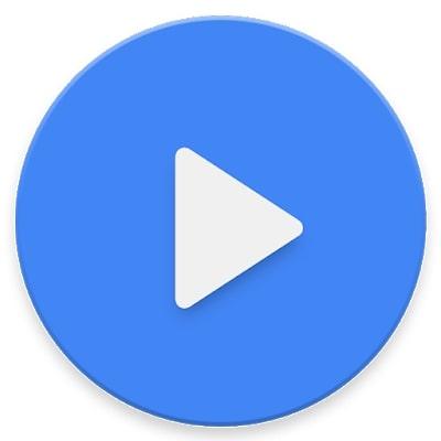 MX Player Pro (MOD) APK