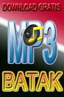 Download Lagu Batak,Undu Lagu Batak,Download Mp3 Batak