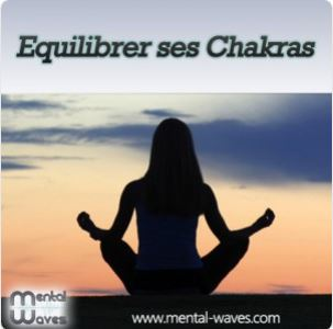 https://www.mental-waves.com/produit/equilibrer-ses-chakras/?ap_id=laotzu75#tab-reviews