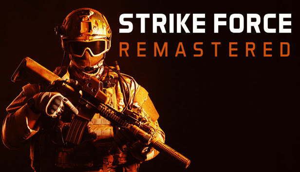 strike-force-remastered