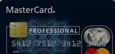 Fresh Valid Credit Card Numbers With CVV and Expiration Date 2019 2020 2021