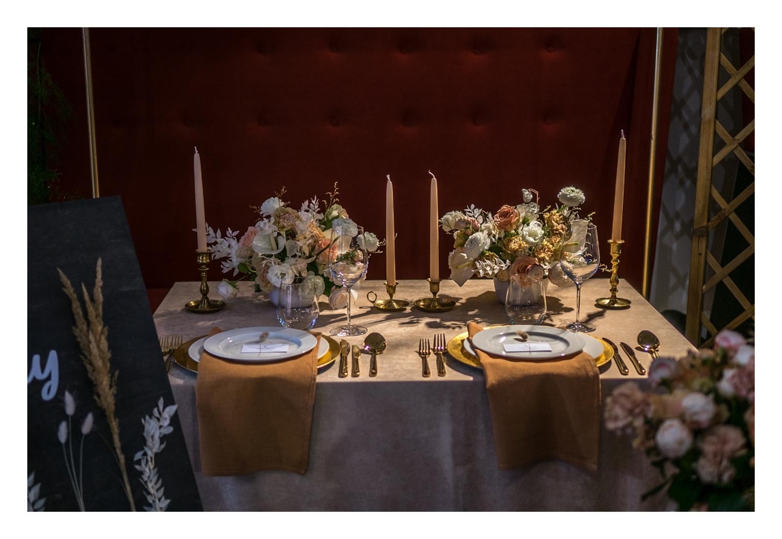12 OFF WEDDING - Alternatywne Targi ślubne papeteria. biżuteria ślubna, dodatki ślubne, boho dekoracje , kwiaty na ślub i wesele, warszawa, łódź, romantczne, naturalne, nietypowe papeterie ślubne