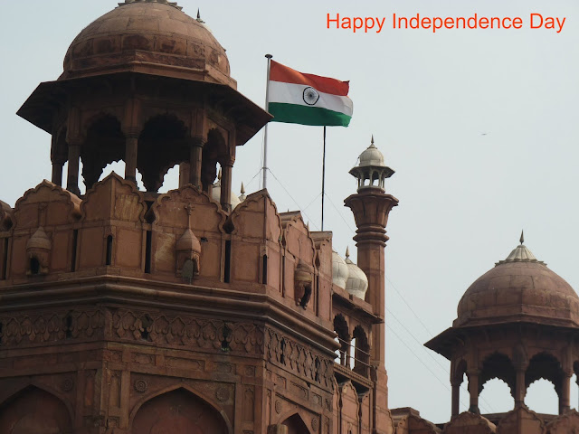 happy independence day wishing images