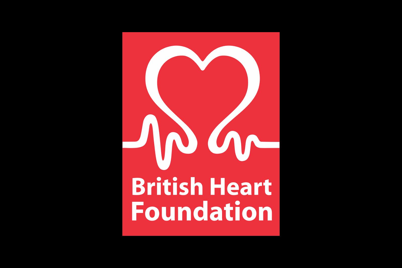heart foundation - photo #17