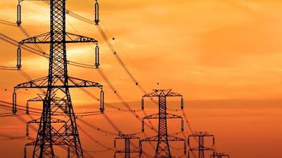 وظائف الكهرباء للمؤهلات العليا والدبلومات 2019 - 2020 والتقديم متاح الان