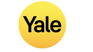 Tech Data oferece soluções de segurança inteligente Yale na Europa